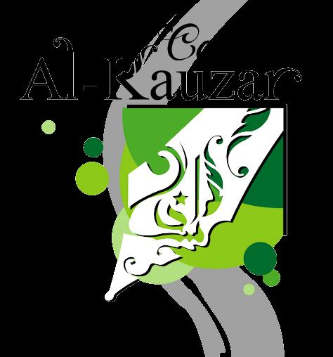 Alkauzar Solution Sdn Bhd